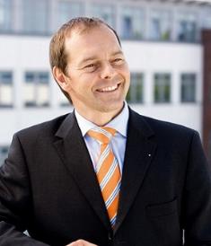 Heinz Martens